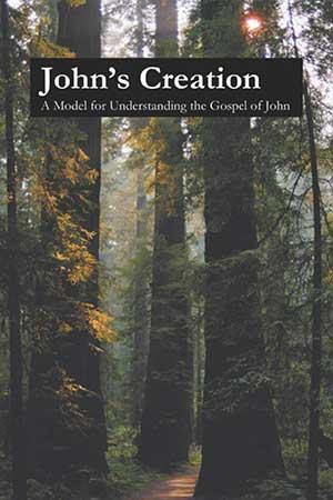 John's Creation John Pople