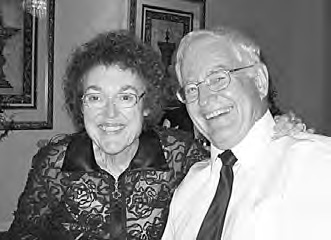 Don and Ellen Styles