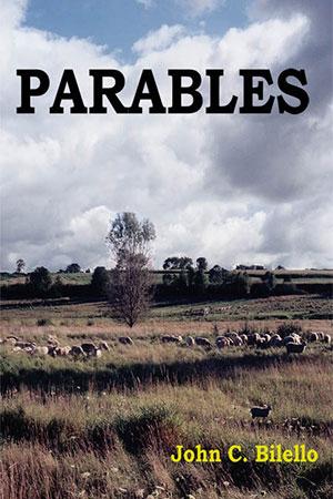 parables john bilello