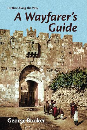 A Wayfarer's Guide