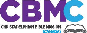 CBMC Christadelphians