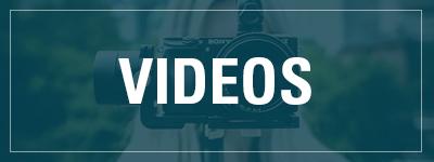 Resource Videos
